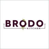 Brodo Kitchen