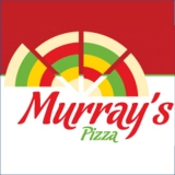 Murray's Pizza