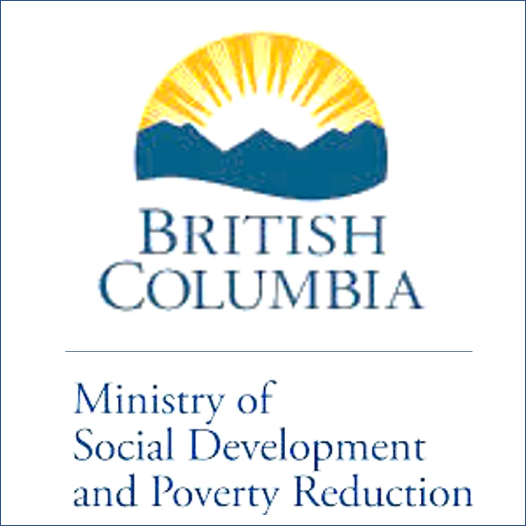 Ministry of Social Development and Poverty Reduction