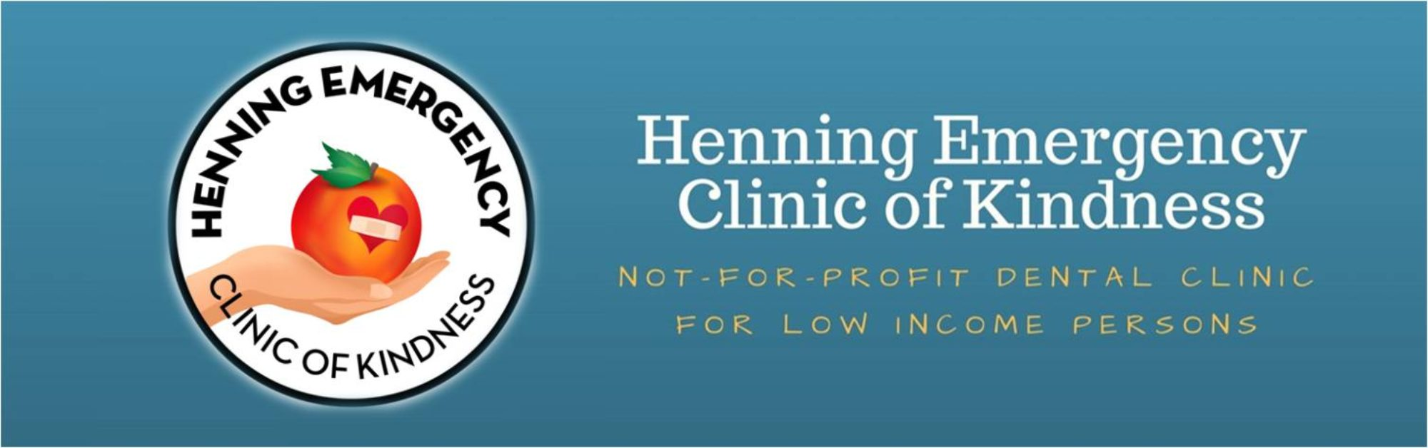 Henning Emergency Clinic of Kindness